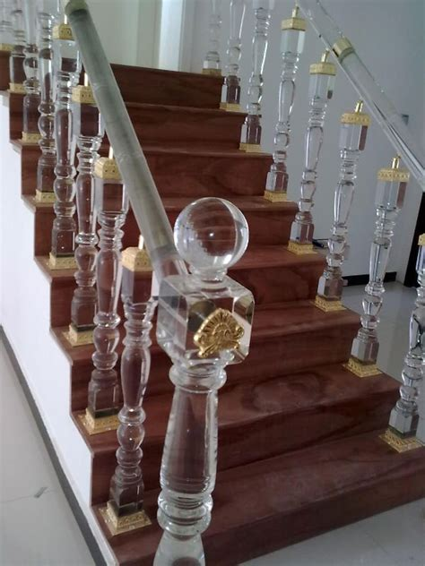 crystal home decor architecture design