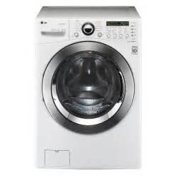 Loading A Bosch Dishwasher Lg Front Load Washing Machine 3 9 Cubic Feet Feedset