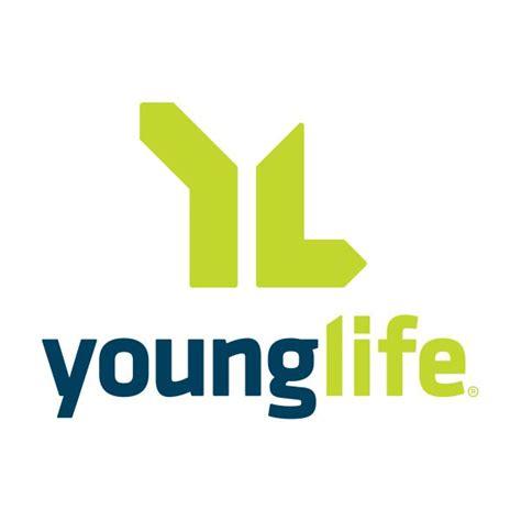Nice Grace Church Colorado Springs #8: Young-life-logo.jpg