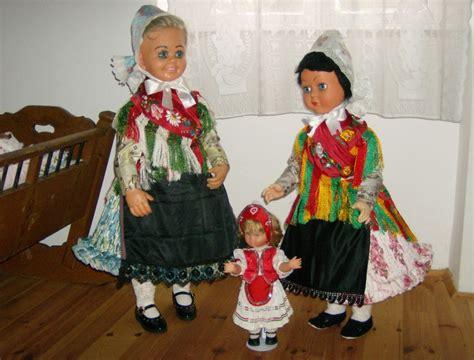 mesch wohnkultur m 246 zs falum 250 zeum mesch dorfmuseum