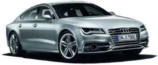 audi s7 india audi s7 sedan price specs review pics mileage in india