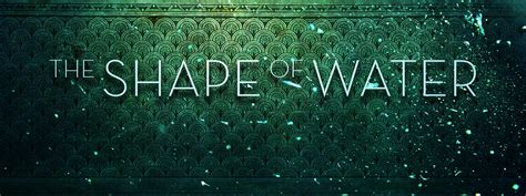 the shape of water guillermo toro begins filming the shape of water