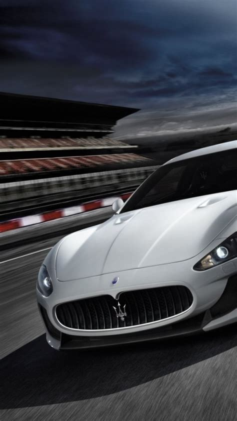maserati logo wallpaper iphone maserati granturismo mc sport coupe wallpaper free