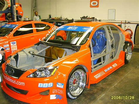 lexus sc430 drift lexus drift sc430 it s here clublexus lexus forum