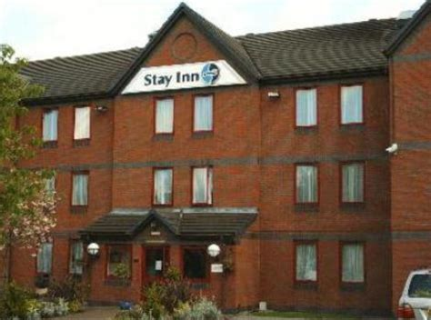 stay inn manchester stay inn manchester salford deals see hotel photos