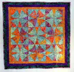 traditional quilts crafty quilting with