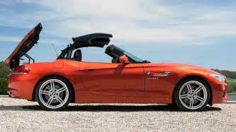 new bmw sports car new bmw sports cars hd wallpaper of car hdwallpaper2013