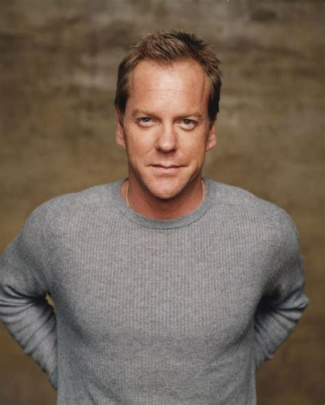 1000 images about m s kiefer sutherland on pinterest