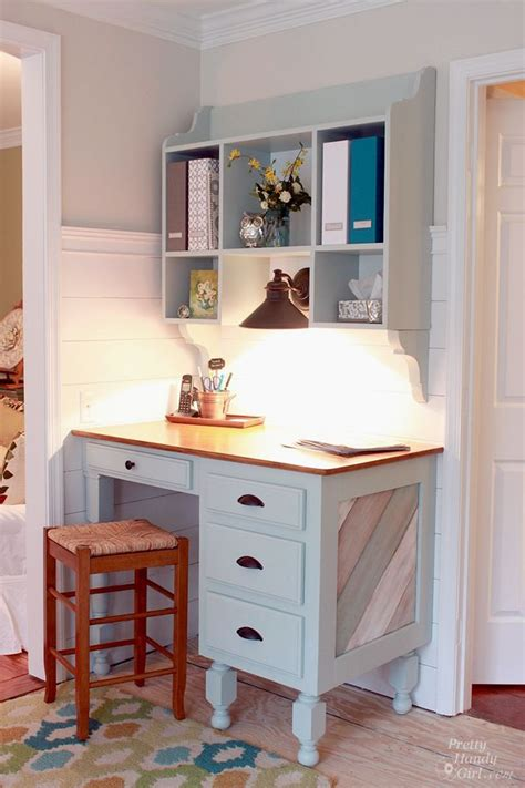 buy desk with hutch desk outstanding small desk with hutch outsuanding small