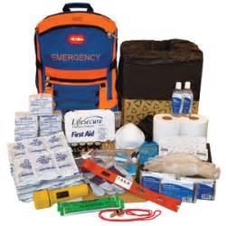 home earthquake kit home emergency kits 72 hour kits emergency supplies