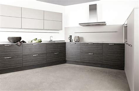 küche l form mit eckspüle sideboard l form bestseller shop f 252 r m 246 bel und einrichtungen