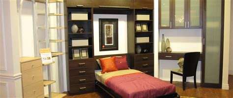 affordable murphy bed amazing murphy beds affordable custom murphy beds