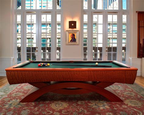 used pool table chairs custom stained glass pool table lights modern made by