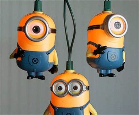 Minion Light by 25 Best Ideas About Minion Bedroom On Minions