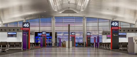 guide to airport service and amenities and terminal maps quot t quot anyone a guide to perth airport new in town perth