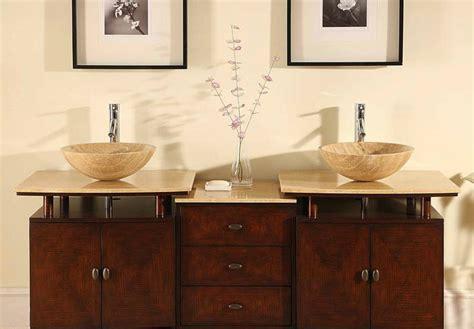 lavelli bagno in pietra lavabi in pietra a coppia per il tuo bagno