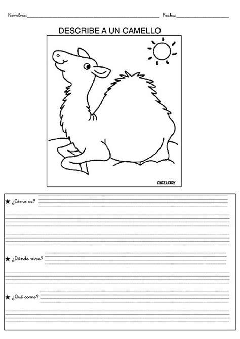 imagenes niños rata dibujo de len para pintar y colorear dibujos infantiles en