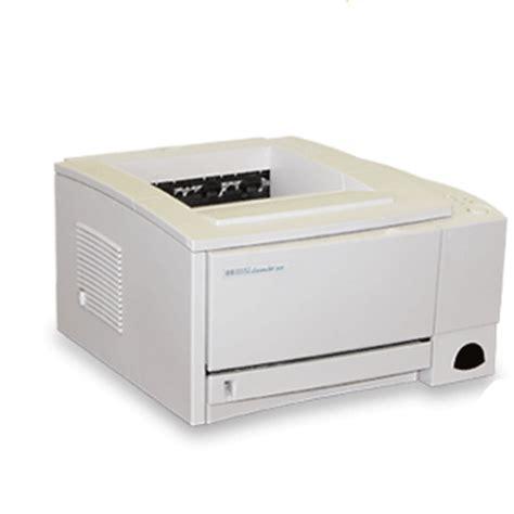 Printer Laserjet Second hp laserjet 2100m toner cartridges and toner refills
