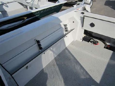 sportsman boats for sale ta 2011 archives page 14 of 512 boats yachts for sale