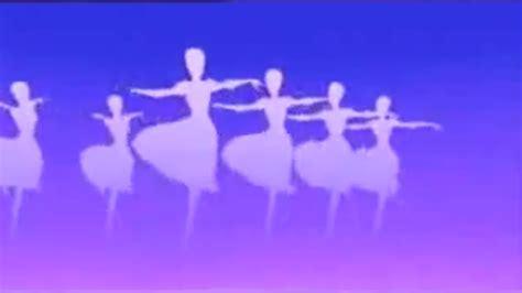 barbie    dancing princesses theme barbie movies