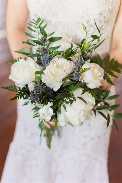 Wedding Bouquet Ferns by 17 Best Ideas About Fern Bouquet On Fern