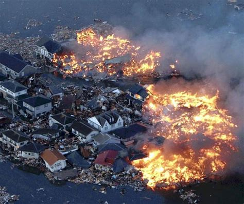 Indonesia In Japanese 2011 tsunami in japan ceeds