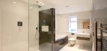bathroom pic brochures download our latest luxury bathroom brochures