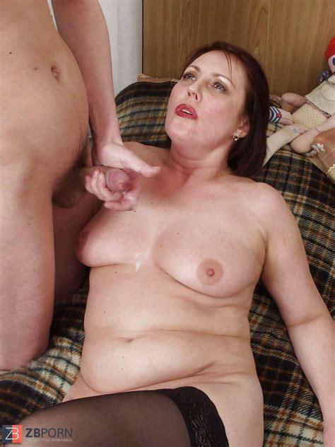 Russian Mom Olga Zb Porn