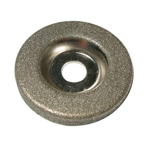 manual sharpening wheel tool spares replacement sharpening wheel
