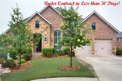 ask t san antonio real estate properties