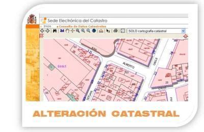 oficina catastro valencia bt2 asociados alteracion catastral valencia bt2 asociados