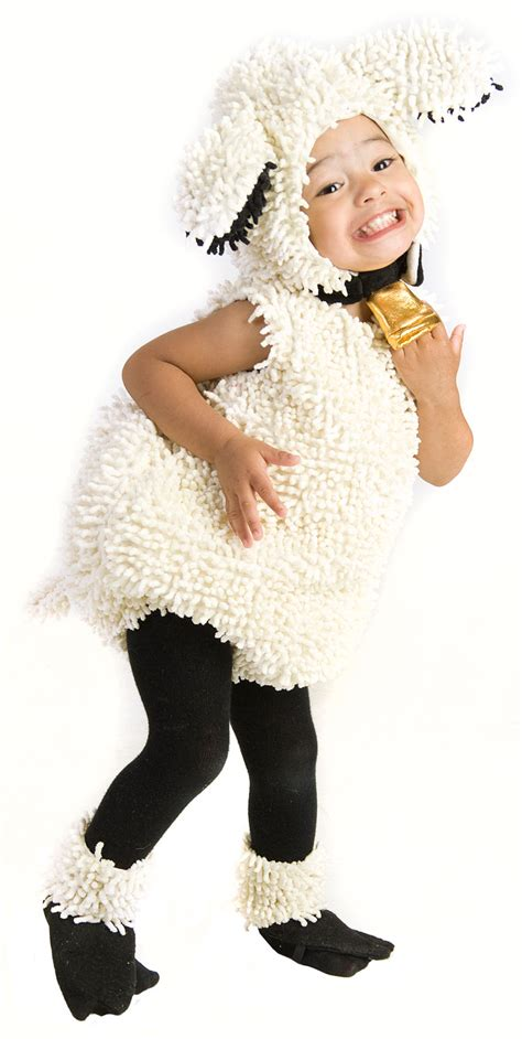 Handmade Sheep Costume - toddler sheep costume search thanksgiving