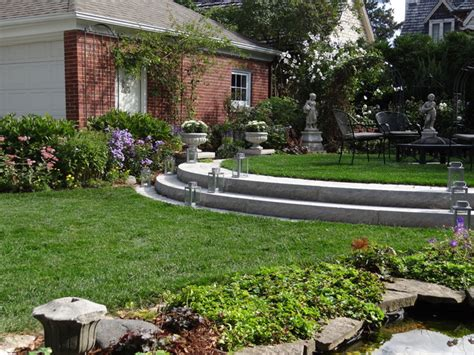the big backyard milwaukee big backyard milwaukee 28 images triyae landscaping a