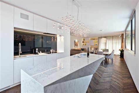 beautiful apartment kitchen decor contemporary kitchen small apartment kitchen design ideas in modern