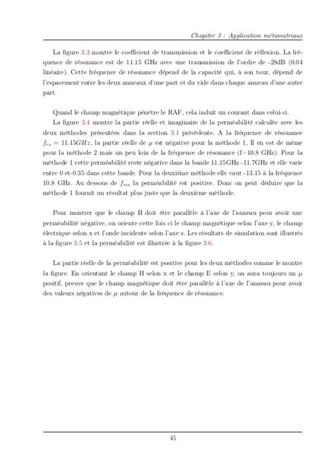 Reference Letter For Foreign Language 110416254 metamateriaux application aux antennes rfid