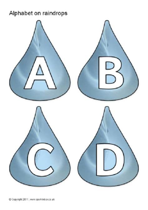 printable alphabet letters sparklebox weather alphabet phonics printable classroom display