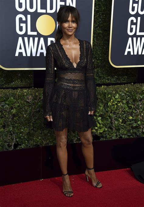 Hill In The Sunday Times Style Awards 2007 photos carpet fashion at the golden globe awards