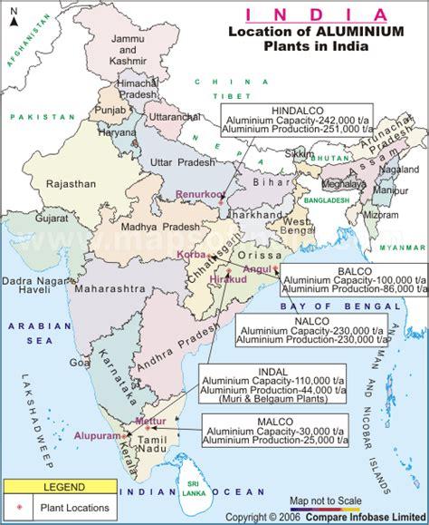 xml tutorial for beginners in tamil aluminium plants in india