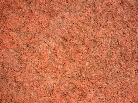 Clay Mud terrain textures 02 mud clay silt tiled 512px and