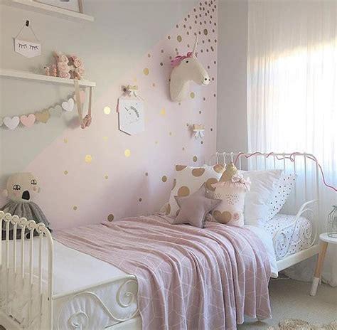 unicorn bedroom ideas  kid rooms  bs  bedroom pinterest unicorn bedroom kids