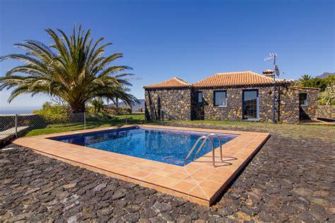 swimmingpool für den garten 2316 casa amalia la palma