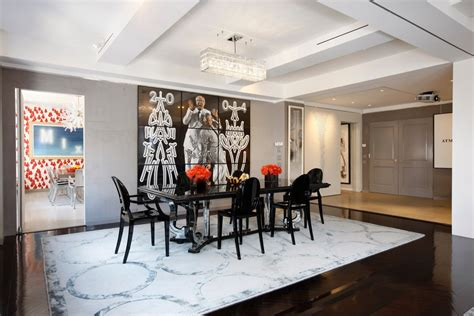 eclectic dining room chairs clear dining room chairs with eclectic eclectic dining