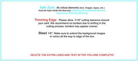 Business Letter Envelope Size business letter envelope template business envelope