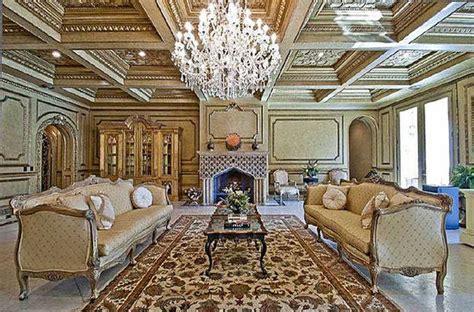 rhoatls big poppa house  sale   million