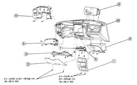 1996 mazda b2300 engine diagram get free image about wiring diagram