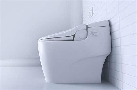 bio bidet canada biobidet 1000 supreme advanced toiletland canada