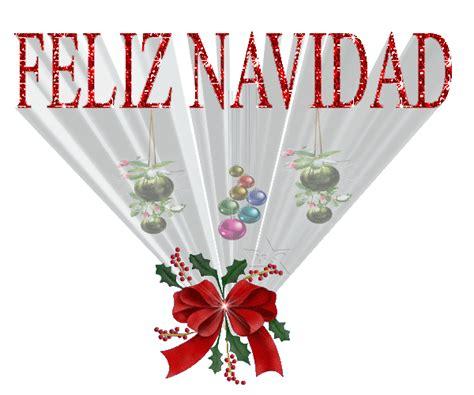 imagenes animadas de adornos gifs animados de navidad