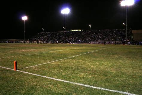 friday lights high football scores spiritual tidbits my journey to spiritual self discovery
