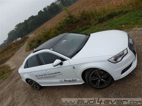 Auto Verschrotten Preis österreich by Audi A3 Limousine Preis Upcomingcarshq