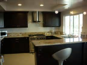espresso cabinets kitchen kitchen and bath cabinets vanities home decor design ideas